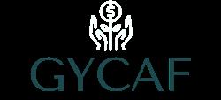 GYCAF logo-transparent