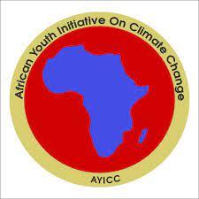 AYICC logo