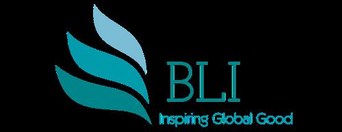 BLI Global logo transparent full_
