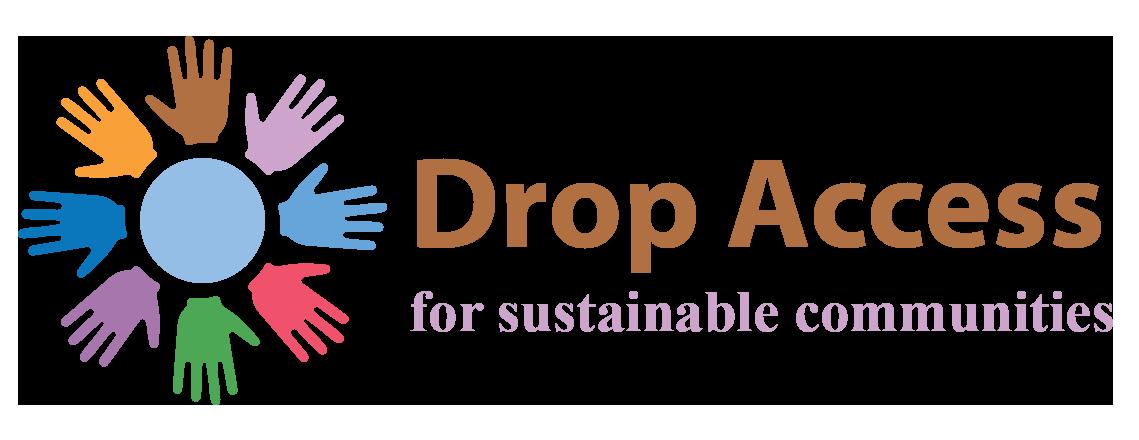 drop access logo final transparent